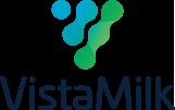 VistaMilk Logo
