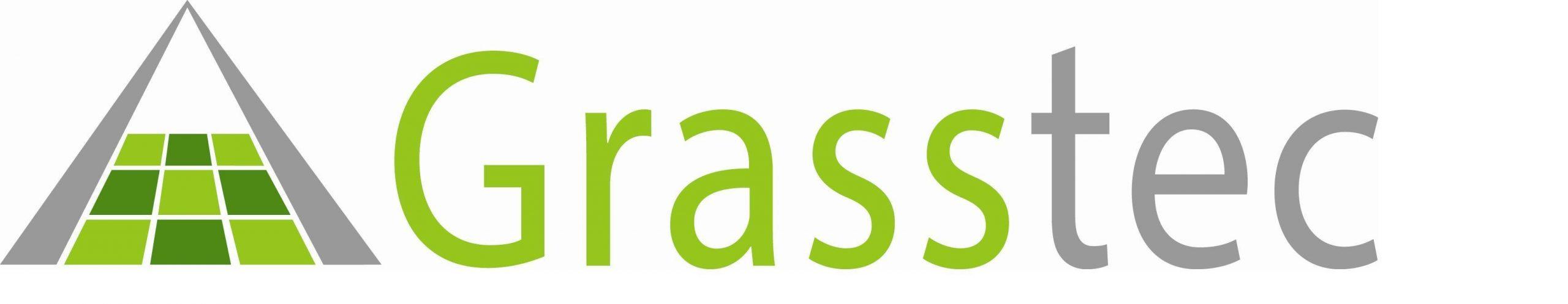 Industry Partners | VistaMilk